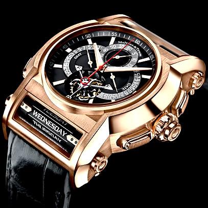 Рублей часы стоимостью 500000 часы владивосток продам